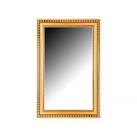 Зеркало 70х50'' в раме 84х65 см