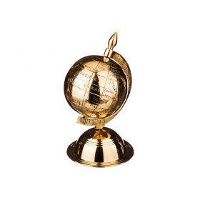 Глобус декоративный высота=20 см-877-351