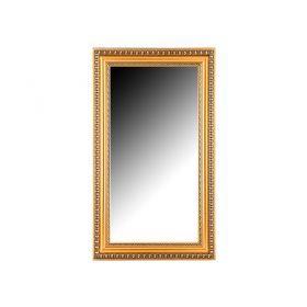 Зеркало 95х50'' в раме 110х64 см