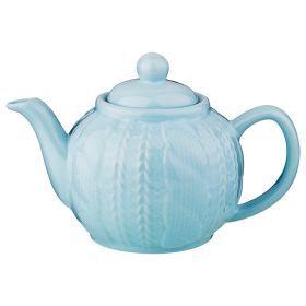 Чайник 1100мл коллекция