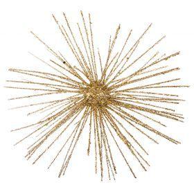 Изделие декоративное диаметр=20 см.-794-001