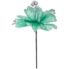 Цветок искусственный высота=70 см.-241-1511
