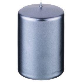 Свеча 9/5,8 см.-348-601