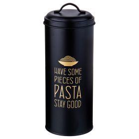 Емкость для пищевых продуктов