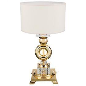 Светильник е14 диаметр=25 см. высота=47 см.-322-252