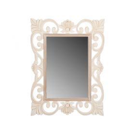 Зеркало настенное в раме коллекция турет-сюр луп 60*3*80 см
