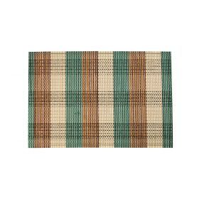 Бамбуковая салфетка 30*45 см.-511-059