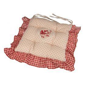Подушка-сидушка коллекция