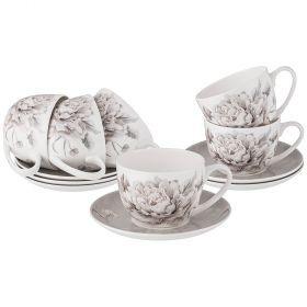 Чайный набор lefard