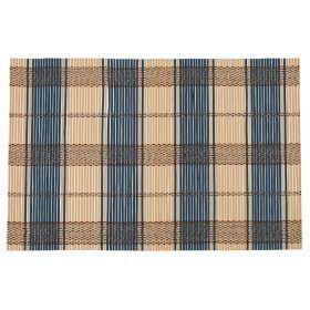 Бамбуковая салфетка 30*45 см.-511-084