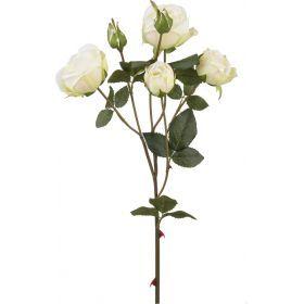 Цветок искусственный высота=68 см.
