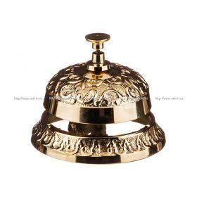Звонок декоративный диаметр=8,5 см