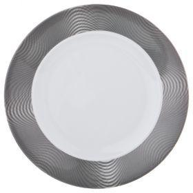Блюдо диаметр=30 см.