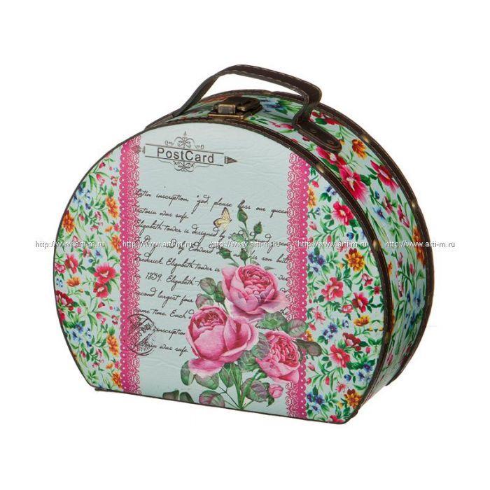 Милые поделки, сумки Матренин Посад
