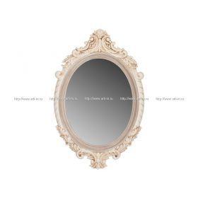 Зеркало настенное в раме коллекция бандоль 48*4,5*73,5 см