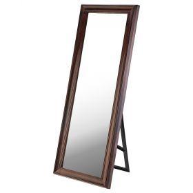Зеркало напольное  35*110 см (кор=5шт.)-207-365