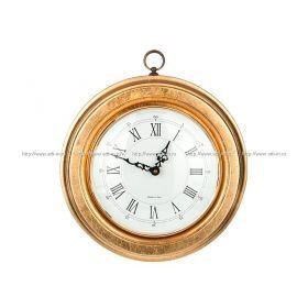 Часы кварцевые настенные 29*29 см.циферблат=20 см.без упаковки