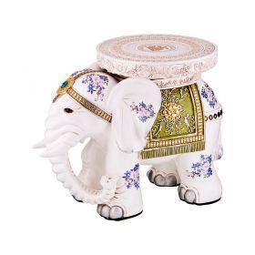 Подставка-слон