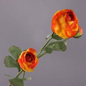 Цветок искусственный длина=60 см-23-182
