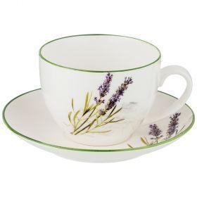 Чайный набор на 1 персону