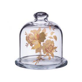 "Лимонница ""золотая роза""  105 мл."
